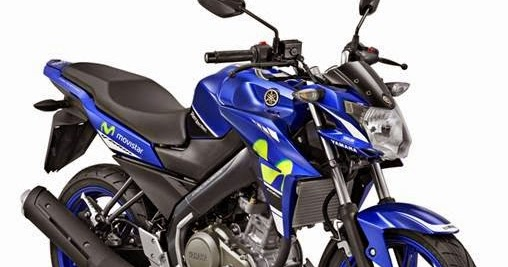 Honda CB150R Streetfire VS Yamaha New V-ixion Advance